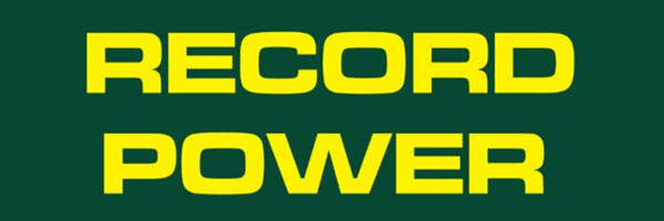 Record Power Tools Ireland