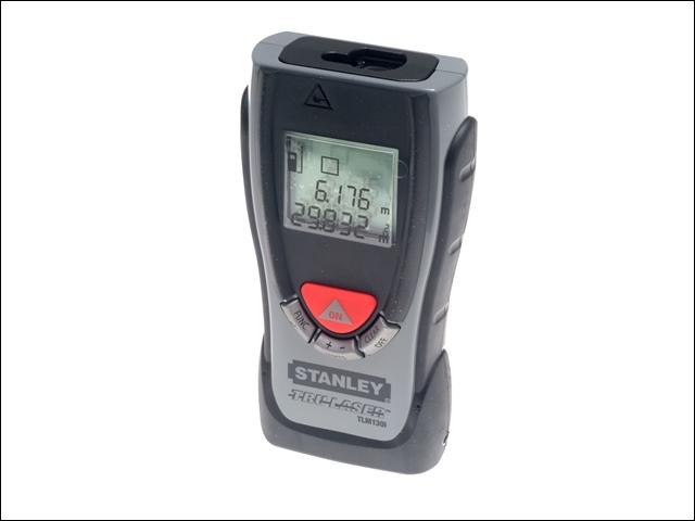 Laser Measuring Instruments : Mytools